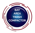 BAY AREA TRASH COMPACTOR
